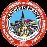 Adhérent des Marchés de France