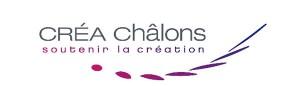 Créa Châlons,, soutenir la création