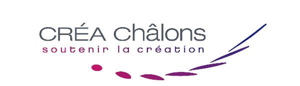 Créa Châlons, soutenir la création