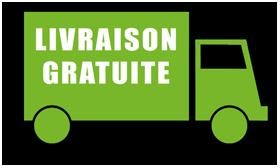 livraison_gratuite