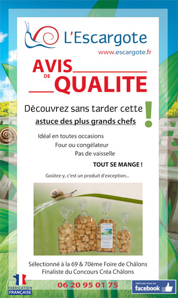 astuce_de_cuisine