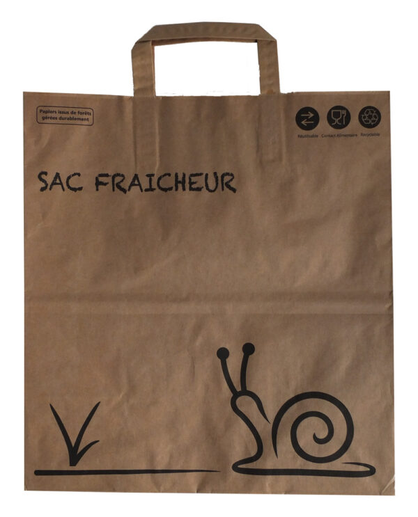 sac_isotherme_recyclable