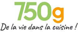 750g_cuisine
