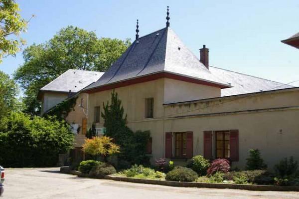CFPPA-de-Savoie