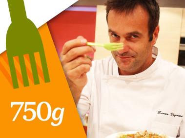 chef_damien_750g