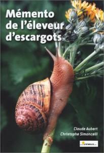 memento-eleveur-escargots