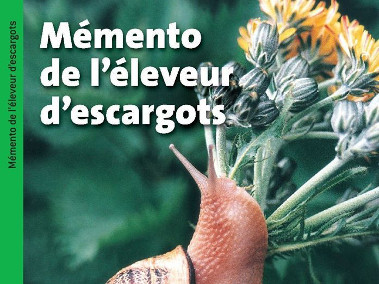 memento_eleveur_escargots