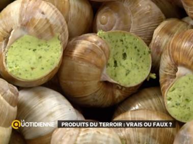 produits_du_terroir