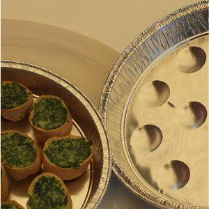 assiette_croquilles_croustilles
