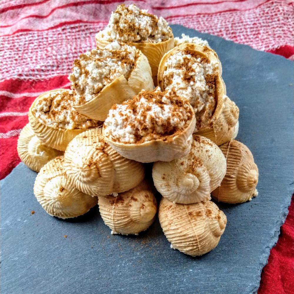 croquilles_dessert_poire_cannelle