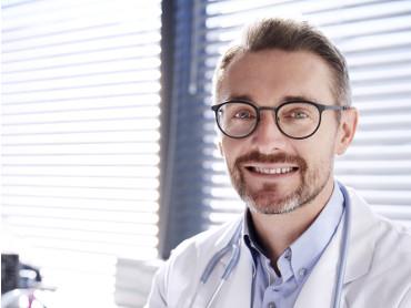docteur_bave_escargot