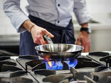 recette_cuisine