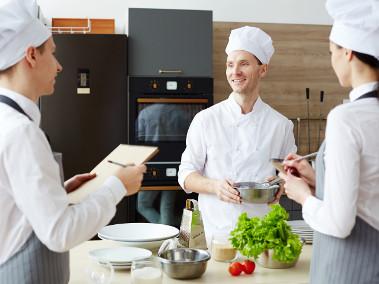 recette_cuisine_simple