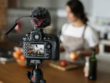 recette_video_images