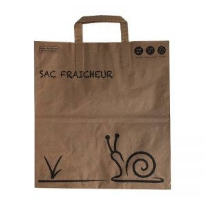 sac_isotherme_recyclable_personnalise